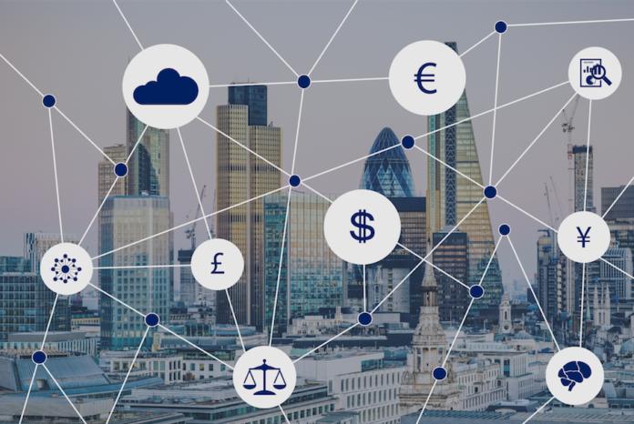 Microsoft e servizi finanziari
