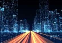 Gartner top 10 dei trend tecnologici