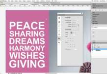 QuarkXPress 2018