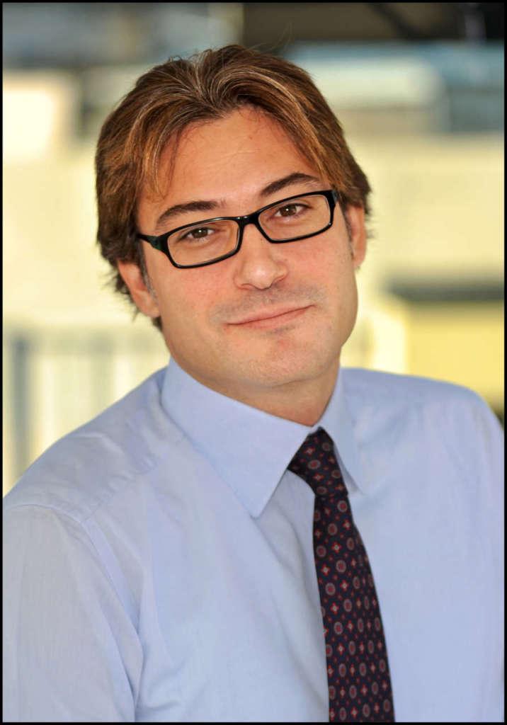 Alessandro Livrea_Country Manager di Akamai Italia spiega CDN
