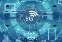 Gsma 5G