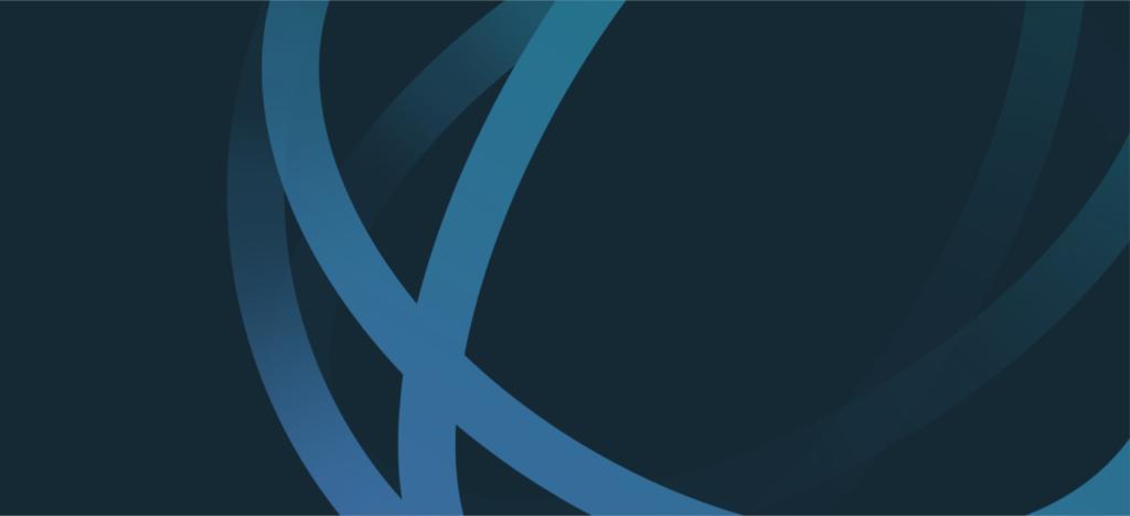 IBM Watson intelligenza artificiale