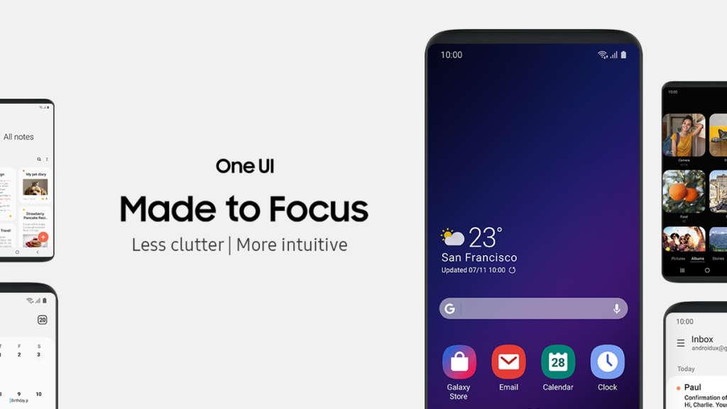 Samsung OneUI_Madetofocus