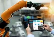 Industria 4.0 beanTech