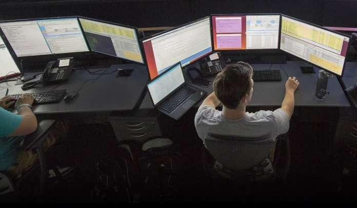 Akamai cybersicurezza