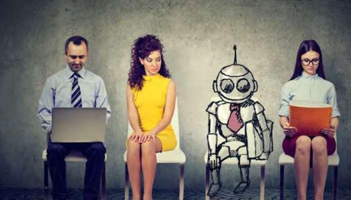 Deloitte Industria 4.0