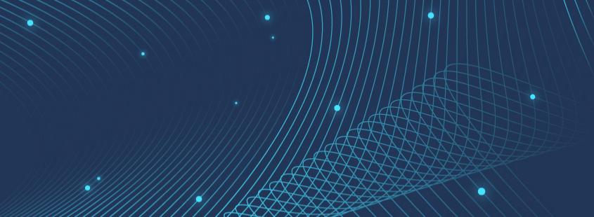Microsoft Machine Learning Intelligenza Artificiale