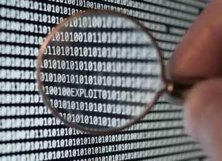attacchi cyber attack