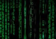 cybersecurity Gartner