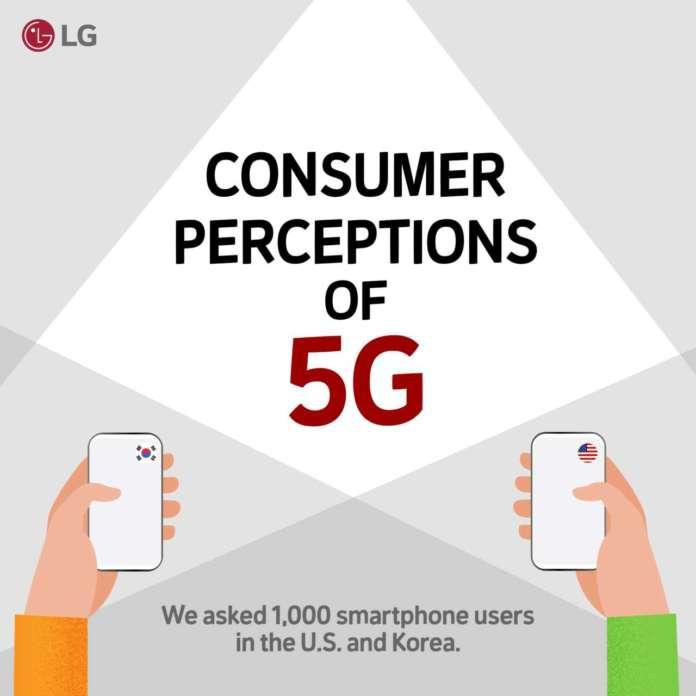 Lg 5G