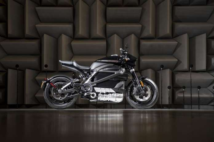 moto Panasonic Harley-Davidson_