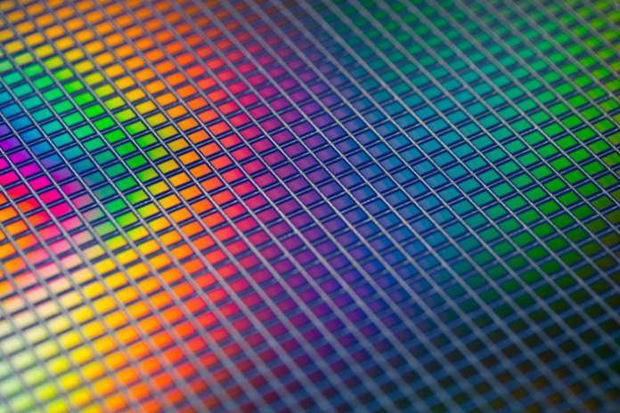 semiconduttori Samsung