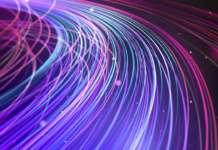 fibre ottiche laser 6G