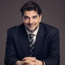 Andrea Zapparoli Manzoni, membro del Comitato Direttivo Clusit e tra gli autori del Rapporto Clusit