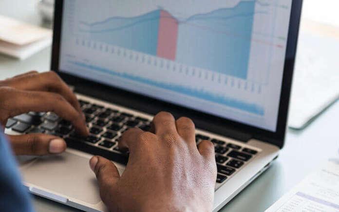 Gartner data analytics