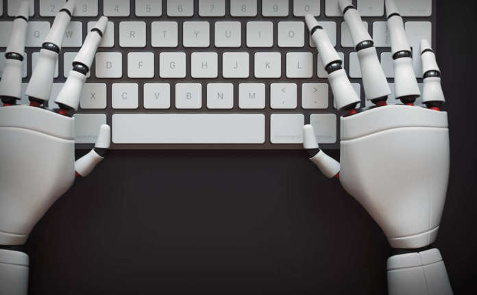 intelligenza artificiale Gartner
