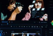 intelligenza artificiale video Adobe