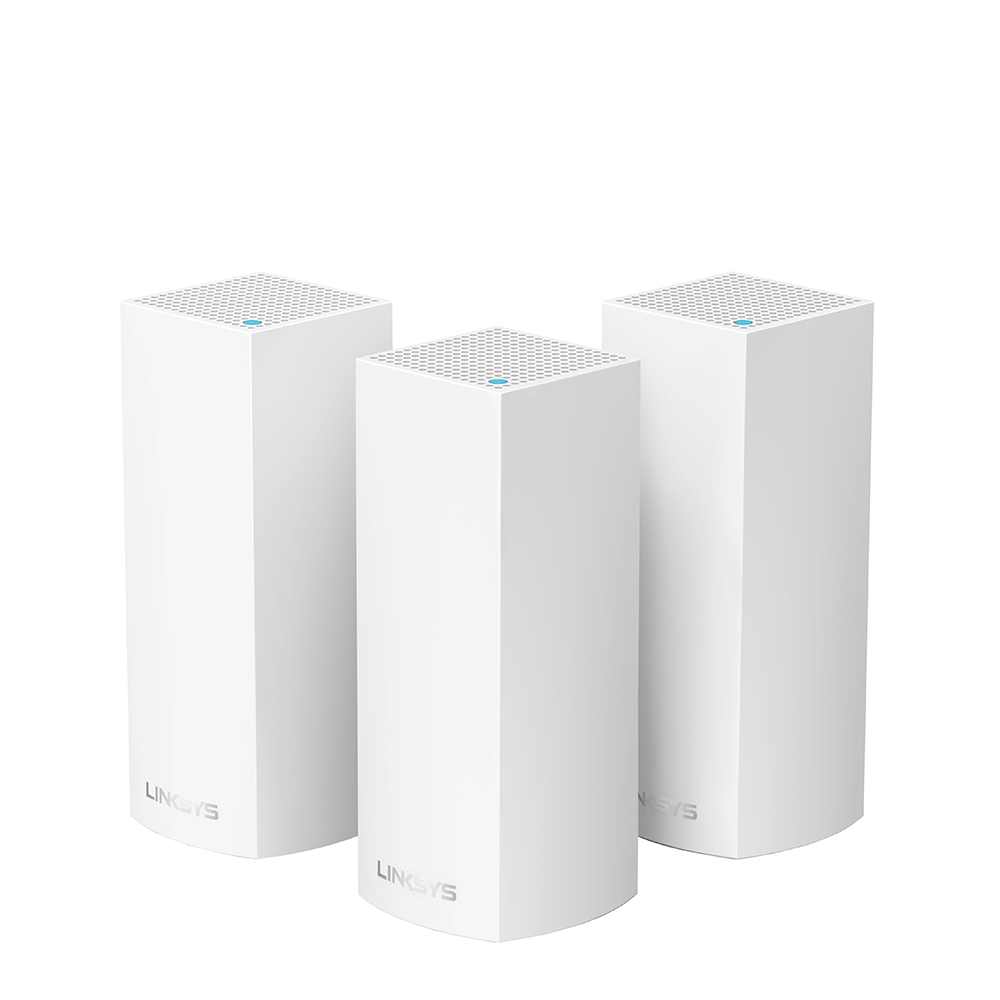 Mesh Linksys Velop WHW0303