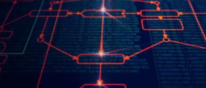 Blockchain Testing X-Force Red Ibm
