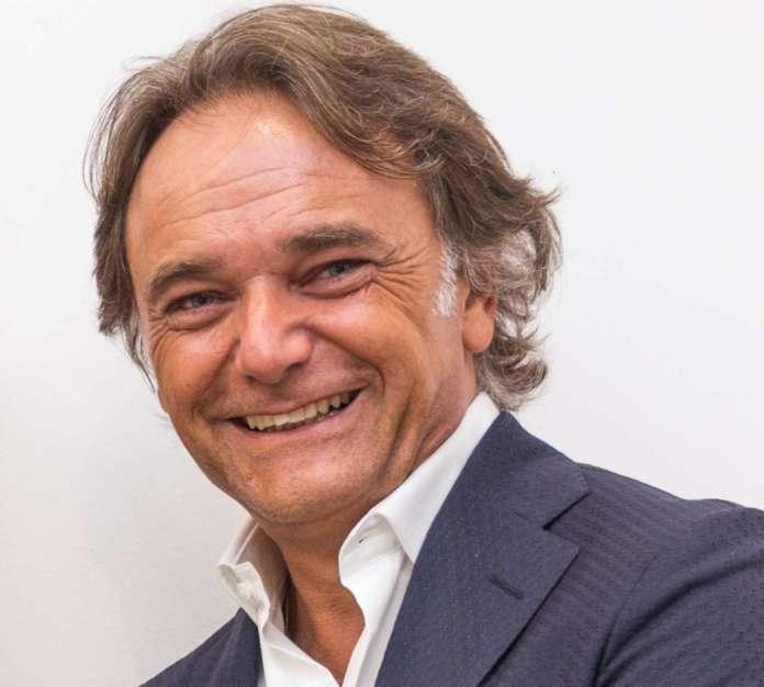 Stefano Bossi - CEO VEM sistemi