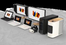 Acer ConceptD