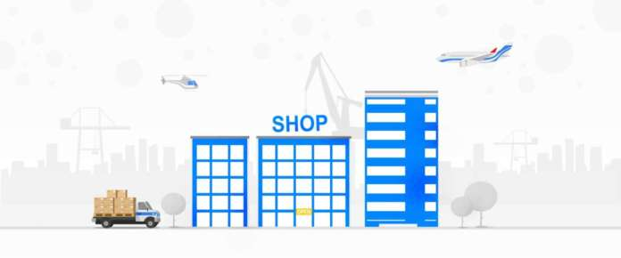 Google Cloud for Retail