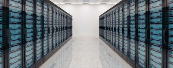 VMware Cloud Management