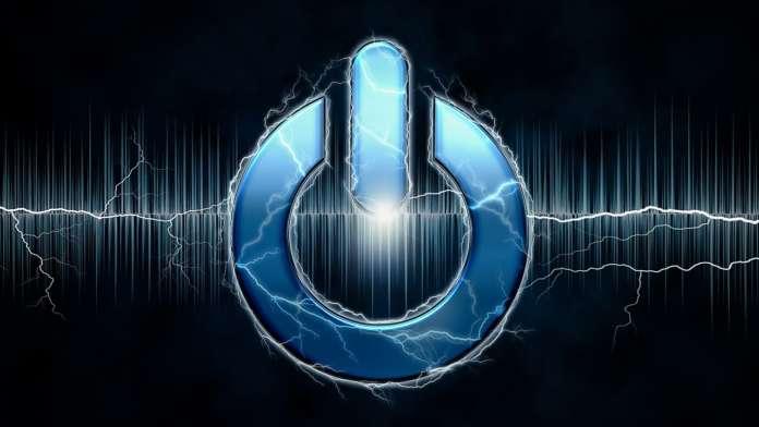 Schemi Elettrici Ups : Guida normativa per conoscere e usare gli ups net
