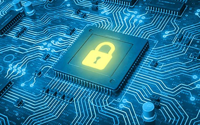backup vmware dataprotection