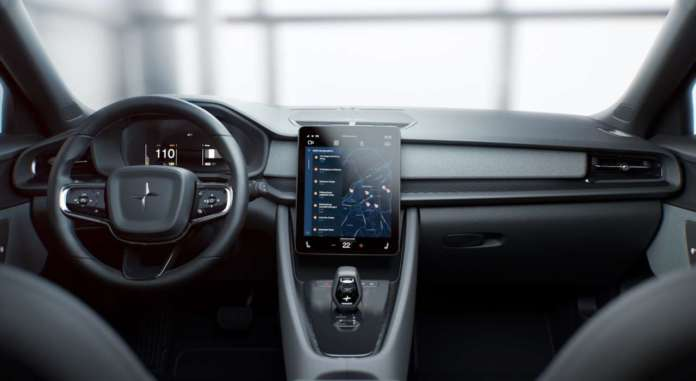 Android Automotive OS