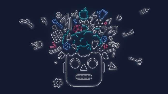 Apple WWDC19