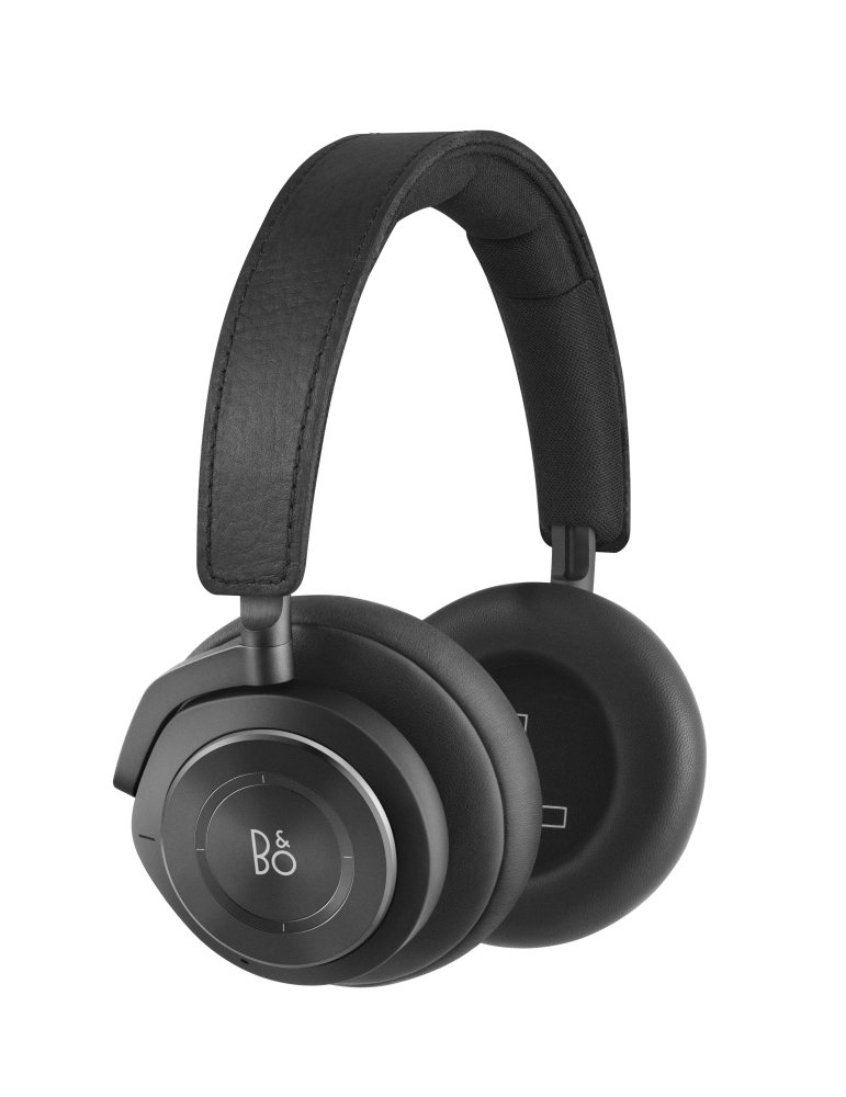 beoplay_h9_black_hero