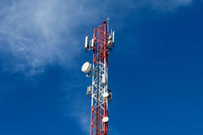 aerial-telecomunicazioni