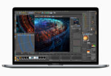 apple macbook pro 8 core 3d-graphics