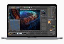 apple macbook pro 8 core 3d-graphics