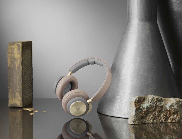 beoplay h9 2019 argilla_bright