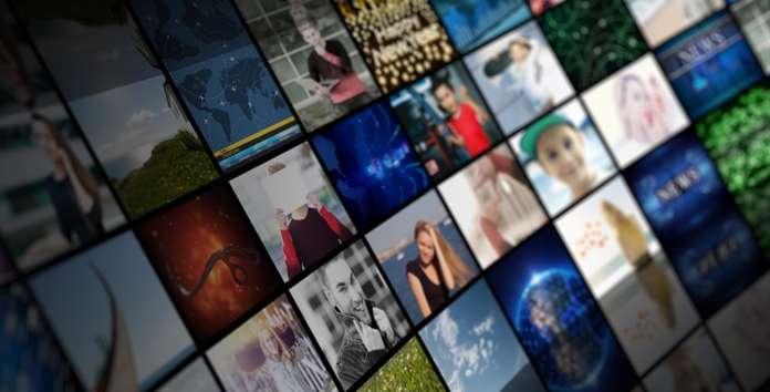 intelligenza artificiale video
