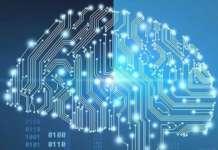 intelligenza artificiale Oracle