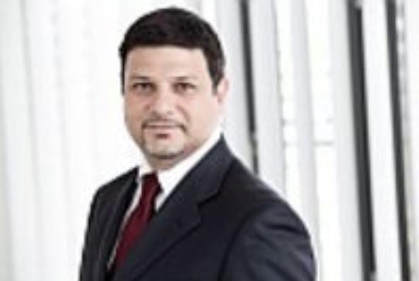 Aurelio Agnusdei, Managing Director e Vice President Sales Leasing di Grenke