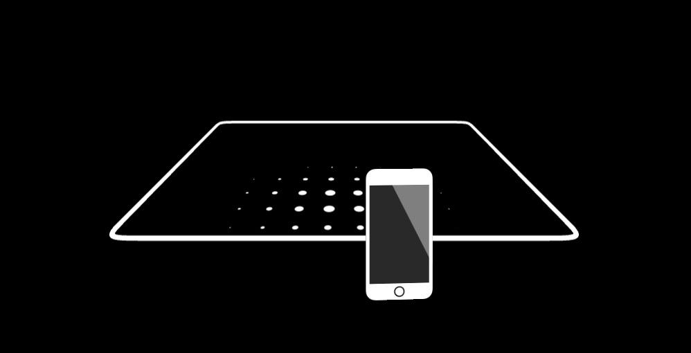 Metro iPhone