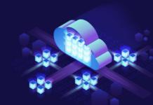 vmware as a service