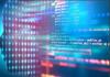 Cyber attacchi alla sicurezza e contromisre