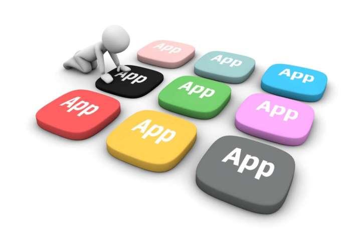 app devops ServiceNow