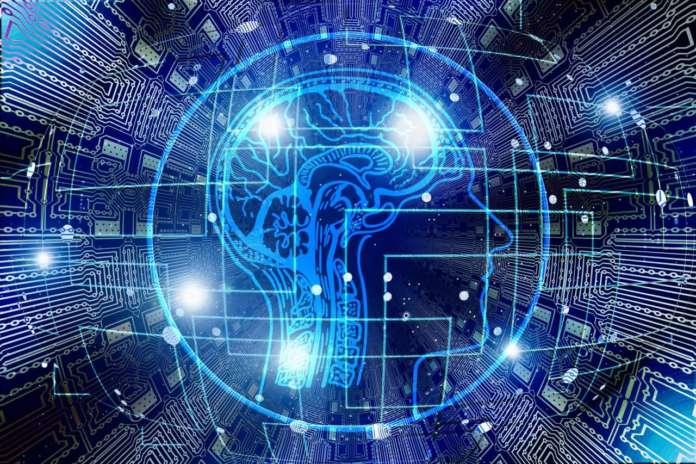 intelligenza artificiale Capgemini