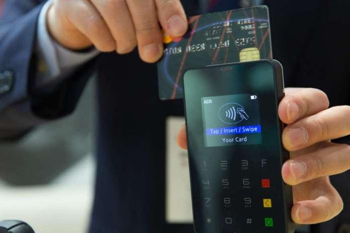 credit-card-pagamenti