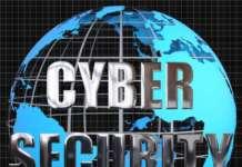 2020 sicurezza informatica
