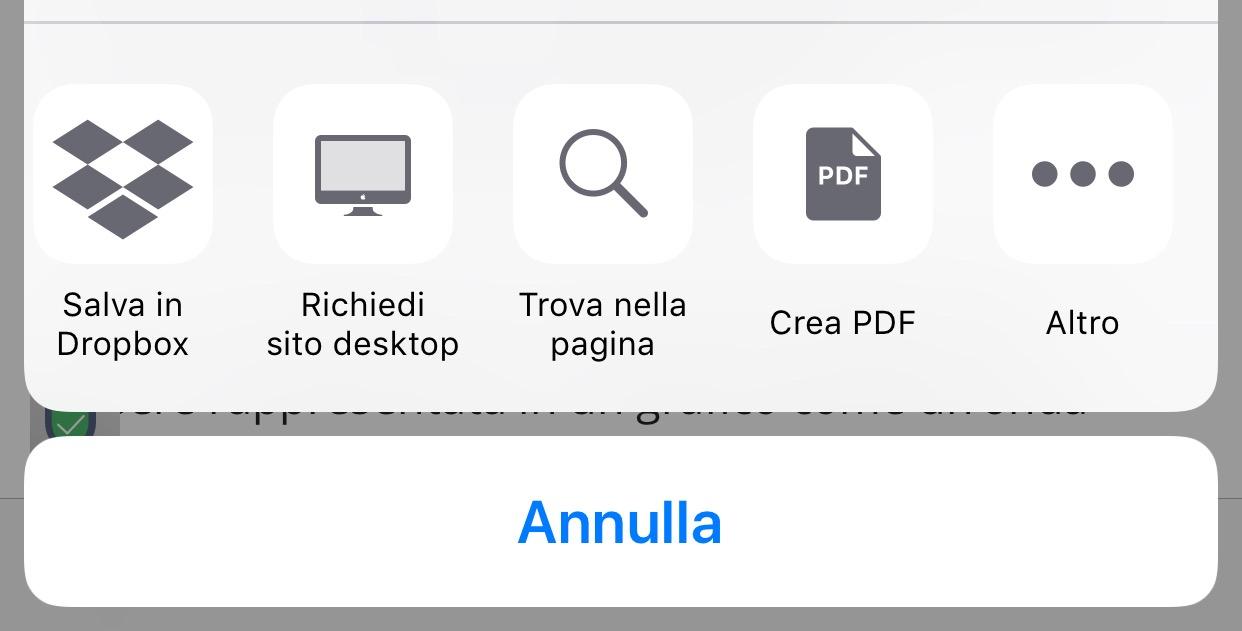 iPhone Web Pdf
