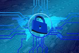 sicurezza Palo Alto Networks