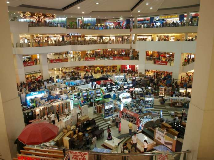 mall-retail-iot
