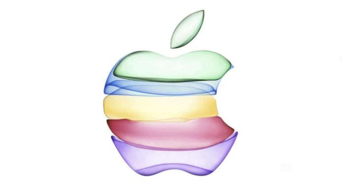 Apple iPhone 11 evento 10 settembre 2019 copia